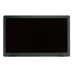 エーディテクノ PCモニター   SG1850S [ワイド /フルHD(1920×1080)] SG1850S