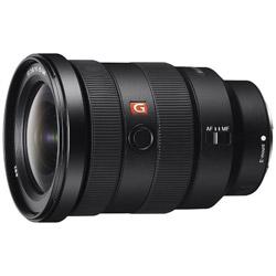 SONY(ソニー) カメラレンズ FE 16-35mm F2.8 GM【ソニーEマウント】 SEL1635GM