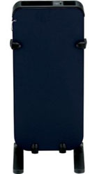 ツインバード SA-4625BL ダークブルー パンツプレス いつでも送料無料 SA4625BL 買取