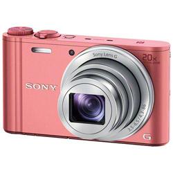 <title>SONY WEB限定 ソニー Cyber-shot DSC-WX350 ピンク 高倍率ズームレンズ搭載デジタルカメラ サイバーショット DSCWX350PC</title>