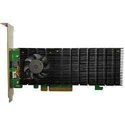 HIGHPOINT RAIDコントローラ  SSD7202 SSD7202