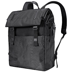 LOJEL TRAVEL PACK URBO2TRAVELPACK Antracito Abstract URBO2TRAVELPACK [振込不可]