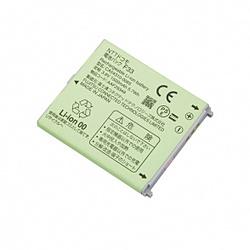 NTTドコモ NTTドコモ純正 オープニング 大放出セール F33 初売り 電池パック F-02J対応 振込不可