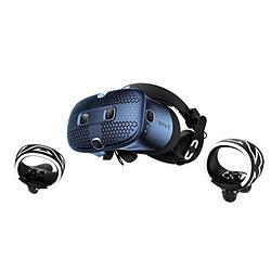 htc(エイチティーシー) [PC向け VR] VIVE Cosmos   99HARL022-00 99HARL02200