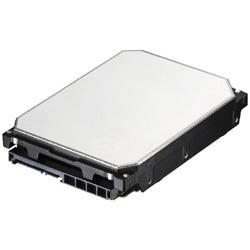 BUFFALO(バッファロー) OP-HD3.0BN/B オプション交換用HDD[3TB] OPHD3.0BNB