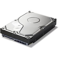 BUFFALO(バッファロー) OP-HD4.0BN 交換用HDD [SATA・4TB] リンクステーション対応・交換用HDD OPHD40BN