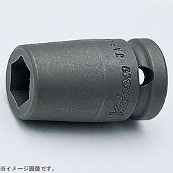 山下工業研究所 12460M-13 期間限定特別価格 格安激安 1 4インチ 13mm 6.35mm 12460M13 インパクトセルフタッピングスクリュー用ソケット