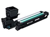 KONICA MINOLTA(コニカミノルタ) A0WG02D 純正トナー 大容量トナーカートリッジ ブラック 大容量 A0WG02D