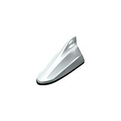 ビートソニック FDX4H-NH902P FM AMドルフィンアンテナ ホンダ純正カラーシリーズ パール プレミアムサンライトホワイト 期間限定で特別価格 FDX4HNH902P 新品未使用正規品 TYPE4