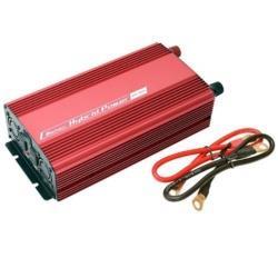 大自工業 USB&コンセント 入力電圧DC24V SIV-1001 SIV1001