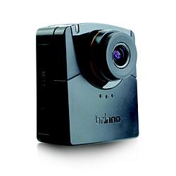 【数量は多】 BRINNO(ブリンノ) タイムラプスカメラ Time Time Lapse TLC2000 Camera(タイムラプスカメラ) Lapse TLC2000 TLC2000, grace eyewear:df68bbc4 --- villanergiz.com