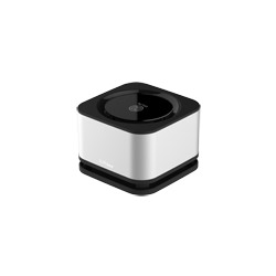 YFLIFE ナノ光触媒空気清浄機 価格 交渉 送料無料 AIR YFAMAB YFAMABSV お求めやすく価格改定 box