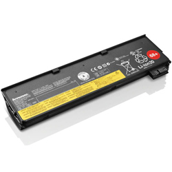 Lenovo(レノボジャパン) 【純正】 ThinkPad(T440s / ThinkPad X240)用 ThinkPad バッテリー68+(6セル バッテリー) 0C52862 0C52862