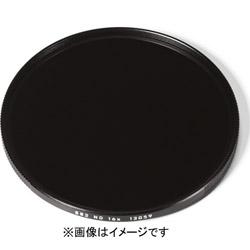 Leica 激安通販専門店 ライカ フィルター ND16 ☆正規品新品未使用品 E95