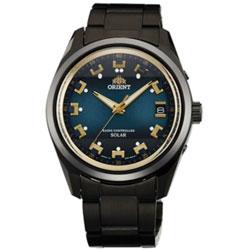 オリエント時計 [ソーラー電波時計]Neo 70's(ネオセブンティーズ) WV0051SE WV0051SE