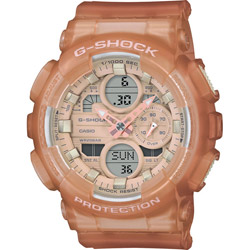 CASIO(カシオ) G-SHOCK(Gショック)  GMA-S140NC-5A1JF GMAS140NC5A1JF