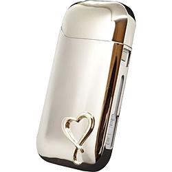 プレジャー i-STYLES iQOS専用カバー HEART  ISP101HMPG ISP101HMPG