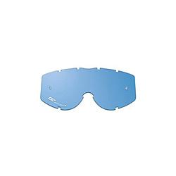 デイトナ 90851 PRO-GRIP レンズ ライトBL 3211 最安値に挑戦 35%OFF
