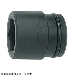 卸直営 ミトロイ 40%OFFの激安セール P12-54 1-1 2インチインパクトレンチ用ソケット 54mm P1254
