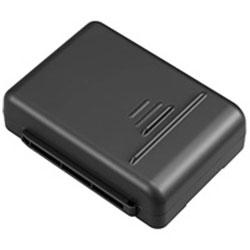 SHARP シャープ 爆売りセール開催中 気質アップ 交換用バッテリー BY5SB BY-5SB