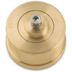 シェフインカーザ シェフインカーザ用ダイス パスタシート 100mm <APS6201> APS6201