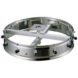 遠藤商事 人気の製品 18-8オーダークリッパー 結婚祝い EOV19018 18インチ吊下用