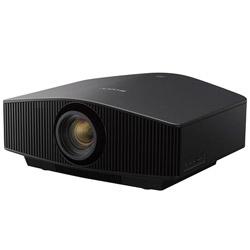 SONY(ソニー) 4K HDRホームシアタープロジェクター VPL-VW855 4K HDRホームシアタープロジェクター VPLVW855 [代引不可]