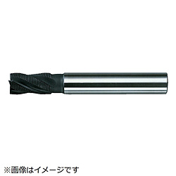 三菱マテリアル メーカー直送 三菱K バイオレットファインラフィンエンドミル VAMFPRD0900 ランキングTOP5