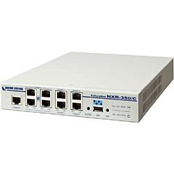 輝く高品質な センチュリーシステムズ/Giga対応] 有線ブロードバンドルーター[4ポート/Giga対応] FutureNet FutureNet NXR-350/C NXR-350/C NXR350C, 川上郡:06d888c2 --- amgaclub.amga-dusch.ru