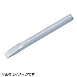 市場 京都機械工具 KTC UDC10 平タガネ10mm 賜物
