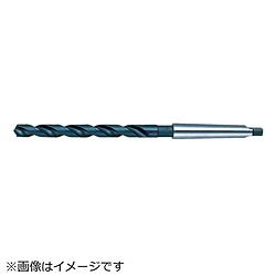 三菱マテリアル 定番の人気シリーズPOINT(ポイント)入荷 即出荷 三菱K コバルトテーパー14.2mm KTDD1420M2