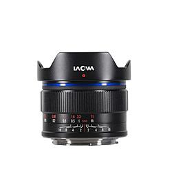 人気ブランドの LAOWA MFT カメラレンズ 10mm LAOWA 10mm F2 Zero-D MFT [マイクロフォーサーズ/単焦点レンズ] 10MMF2ZERODMFT, ヤストミチョウ:06cc4d49 --- superbirkin.com