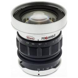 【2020春夏新色】 KOWA PROMINAR 8.5mm 8.5mm [マイクロフォーサーズ] F2.8 シルバー シルバー [マイクロフォーサーズ] 広角レンズ(MFレンズ) KOWAPROMINAR8.5MMF2., MENZ-STYLE メンズスタイル:8b0b8fd7 --- experiencesar.com.ar
