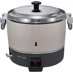 【期間限定特価】 リンナイ RR-300C 業務用炊飯器 6.0L(3升)タイプ 業務用炊飯器 都市ガス(13A・12A)13ガス用ゴム管接続 RR-300C [3升] RR300C RR300C, レンタル衣裳 マイセレクト:23c54e88 --- essexadvan.co.uk