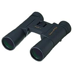 Vixen 双眼鏡 ニューアペックス HR 12×30