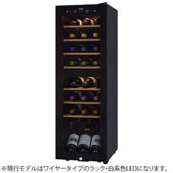 基本設置料金セット 春の新作続々 さくら製作所 長期熟成型ワインセラー FURNIEL SMART CLASS 24本 ピュアブラック 安い 激安 プチプラ 高品質 SAB-90G-PB SAB90GPB お届け日時指定不可