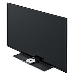 独創的 Panasonic(パナソニック) 液晶テレビ HDD&BDドライブ内蔵VIERA(ビエラ) TH-49GR770 液晶テレビ TH-49GR770 [49V型/ブルーレイ内蔵 TH49GR770/4K対応/BS・CS 4Kチューナー内蔵/YouTube対応] TH49GR770【お届け日時指定】, スミノエク:6736c7ae --- hibbarizvi.com