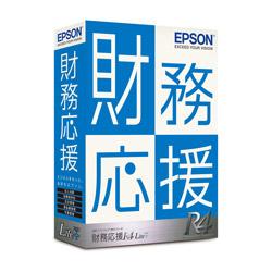 国内初の直営店 EPSON(エプソン) 財務応援R4 Lite+ Ver.21.1 青色申告決算書対応版 [Windows用] OZLP1V211, Parade abdd7ff9