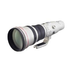 Canon(キヤノン) EF800mm F5.6L IS USM [キヤノンEFマウント] 超望遠レンズ EF800F56LIS [代引不可]