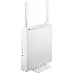 <title>IO DATA アイオーデータ Wi-Fiルーター 1201 574Mbps お気に入り ホワイト WN-DEAX1800GRW Wi-Fi 6 ax ac n a g b WNDEAX1800GRW</title>