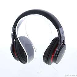 新作販売 中古 国際ブランド SONY ソニー MDR-1ABT ブラック 291-ud B