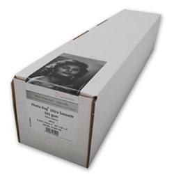 ハーネミューレ ハーネミューレ フォトラグウルトラスムース (610mm×12m) 430152 430152フォトラグウルトラスムース