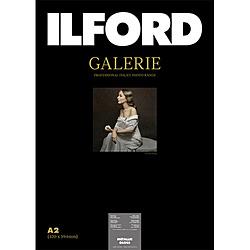 イルフォード イルフォードギャラリーメタリックグロス 260g/m2(A2・25枚)ILFORD GALERIE Metallic Gloss 422118 422118
