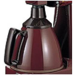 カリタ 超特価SALE開催 コーヒーミル ハイカットミル用部品 年末年始大決算