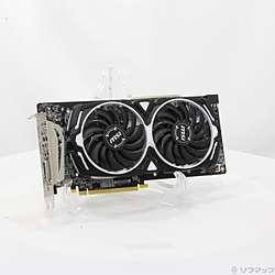 中古 MSI エムエスアイ Radeon セール品 RX 8G 580 安い 激安 プチプラ 高品質 OC ARMOR 291-ud