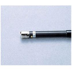 カスタム 温度計センサー LK500 LK500