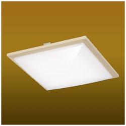 瀧住 リモコン付LED和風シーリングライト (~8畳) EX80042D 昼光色 EX80042D