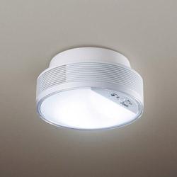 Panasonic(パナソニック) LEDシーリングライト  HH-SF0094N HHSF0094N