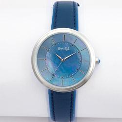 ルビンローザ ソーラーパワー レディース腕時計 R060 Series R060SBLBL R060SBLBL