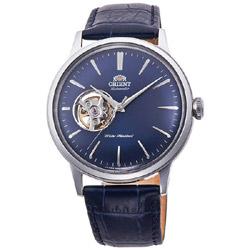 オリエント時計 オリエント(Orient)クラシック 「セミスケルトン」 RN-AG0008L RNAG0008L